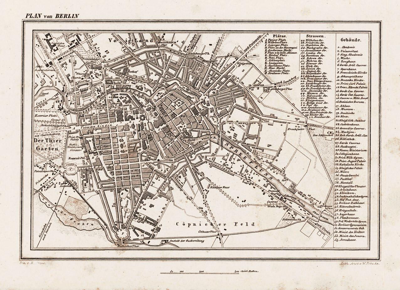 file gross plan berlin 1837 jpg wikimedia commons