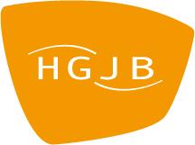 Afbeeldingsresultaat voor hgjb logo