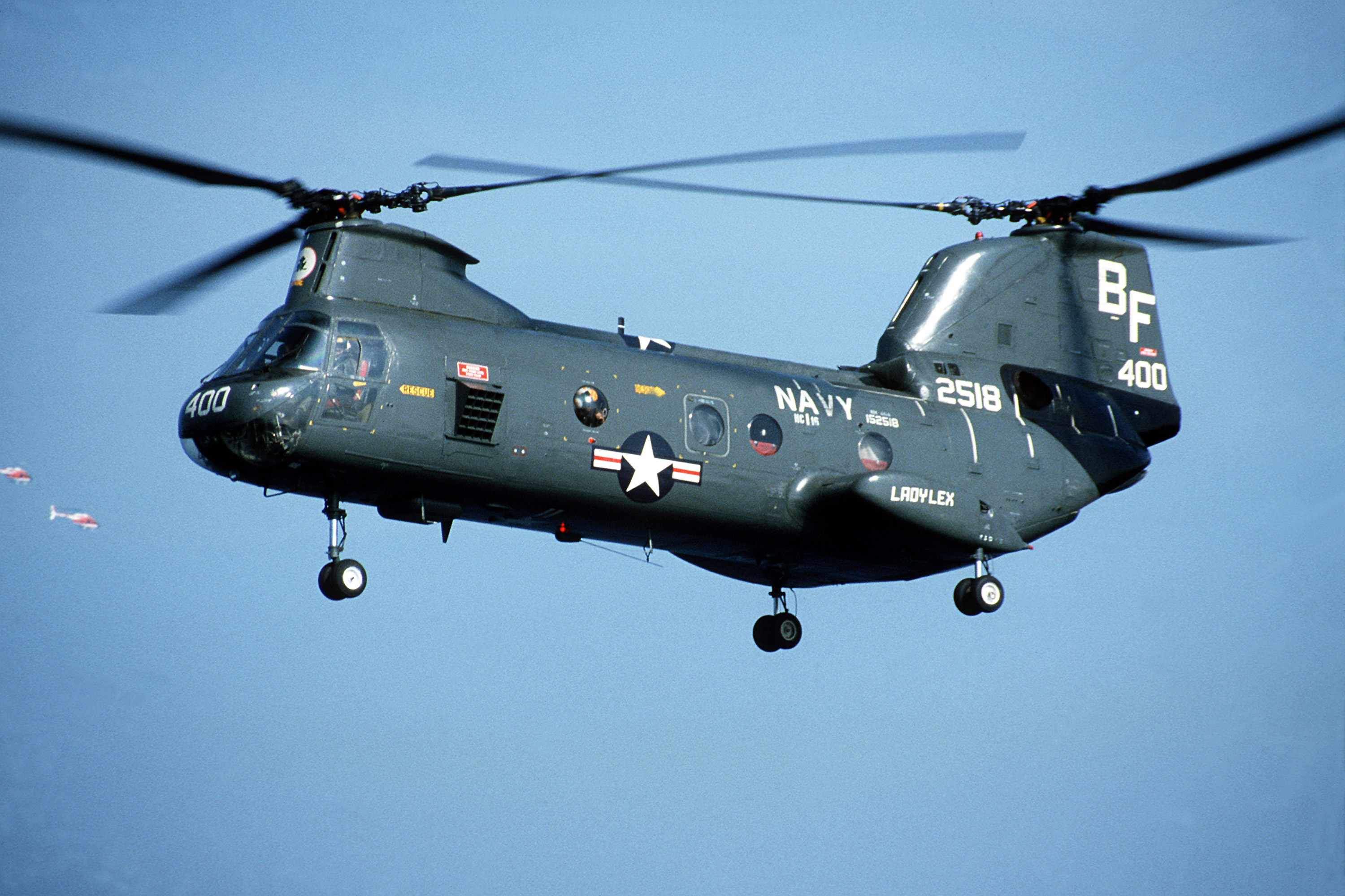 chinook helicopter training with File Hh 46a Sea Knight Of Hc 16 In Flight 1984 on Boeing Receives Order From India For 22 Apache And 15 Chinook Helicopters in addition ARSOAC additionally Icing Helicopters Land Right Away also File Chinook airlifting an F 15 besides 4 Para Chinook Jump.