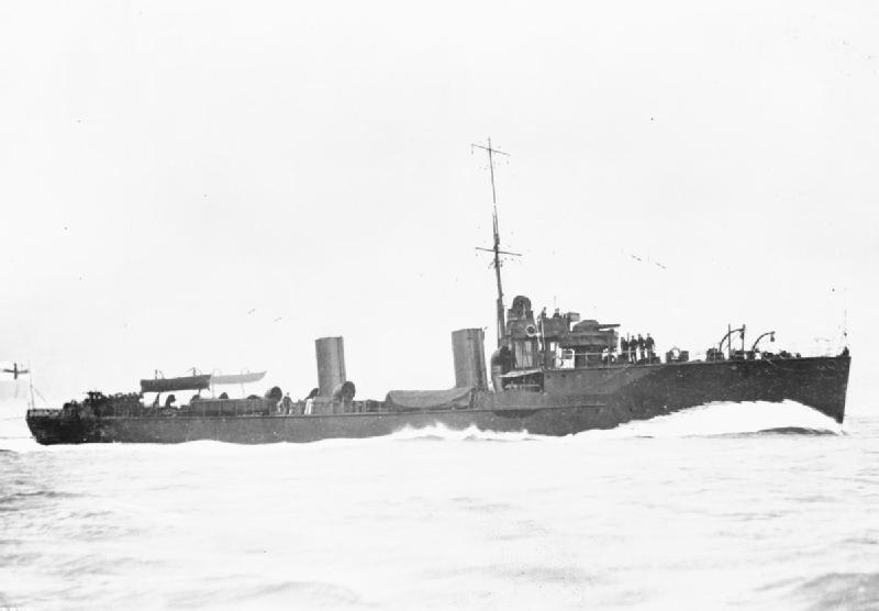 File:HMS Arun Q 020971.jpg
