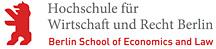 柏林经济与法律应用科学大学