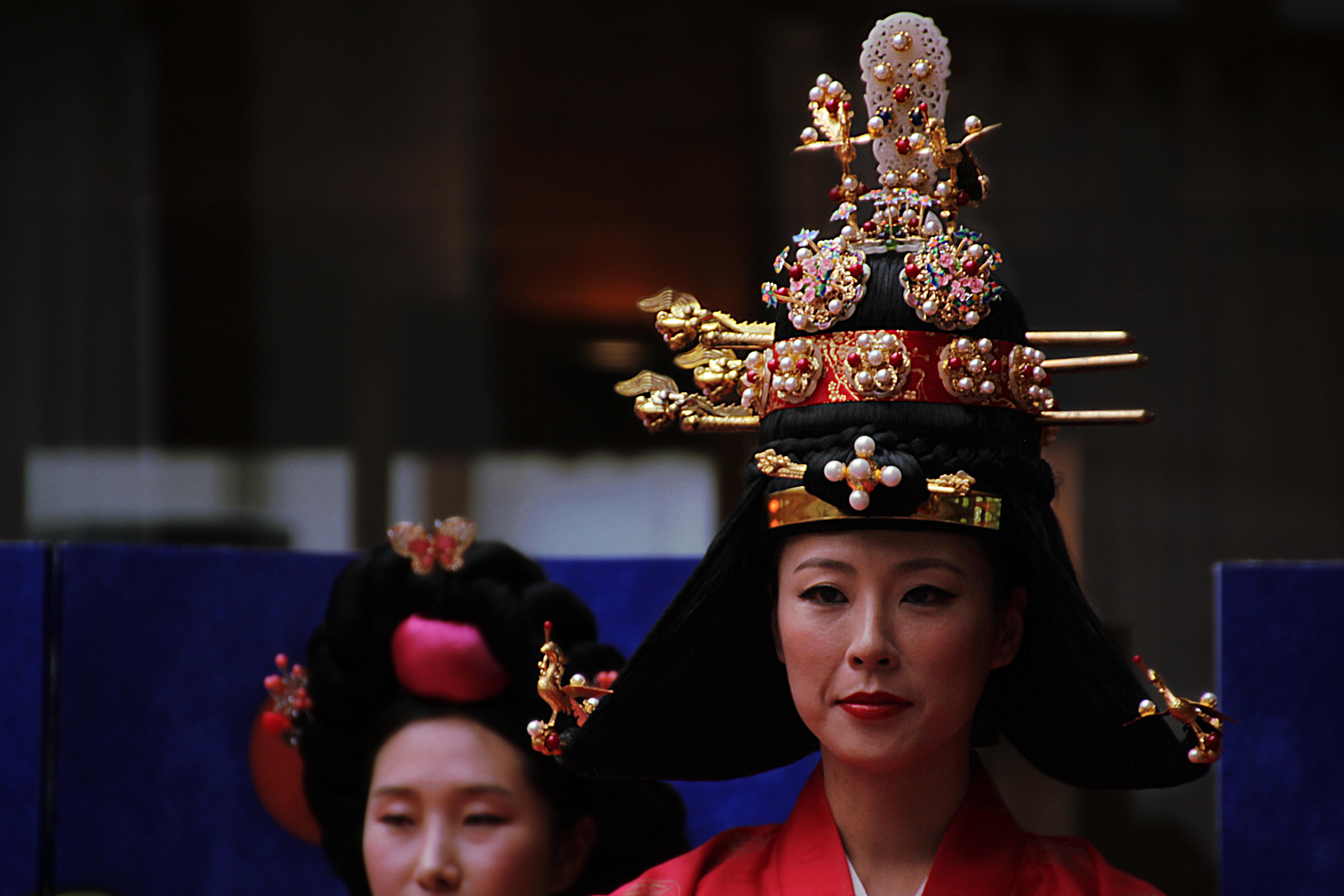 filehanbok korean traditional dress 06jpg wikimedia