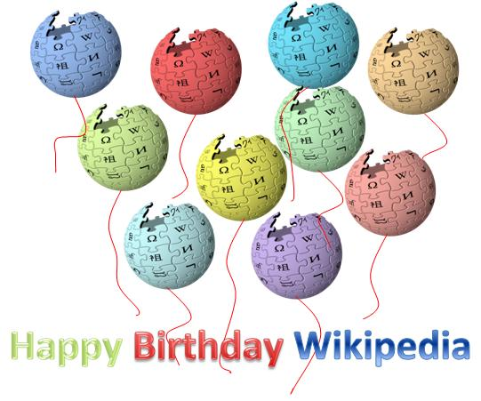 filehappy birthday wikipediajpg wikimedia commons