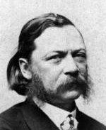 Heinrich von Bamberger