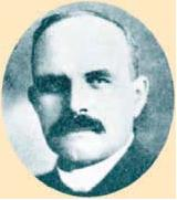Henry Richard Smith.JPG