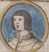 Henry of Aragon, duke of Villena.jpg