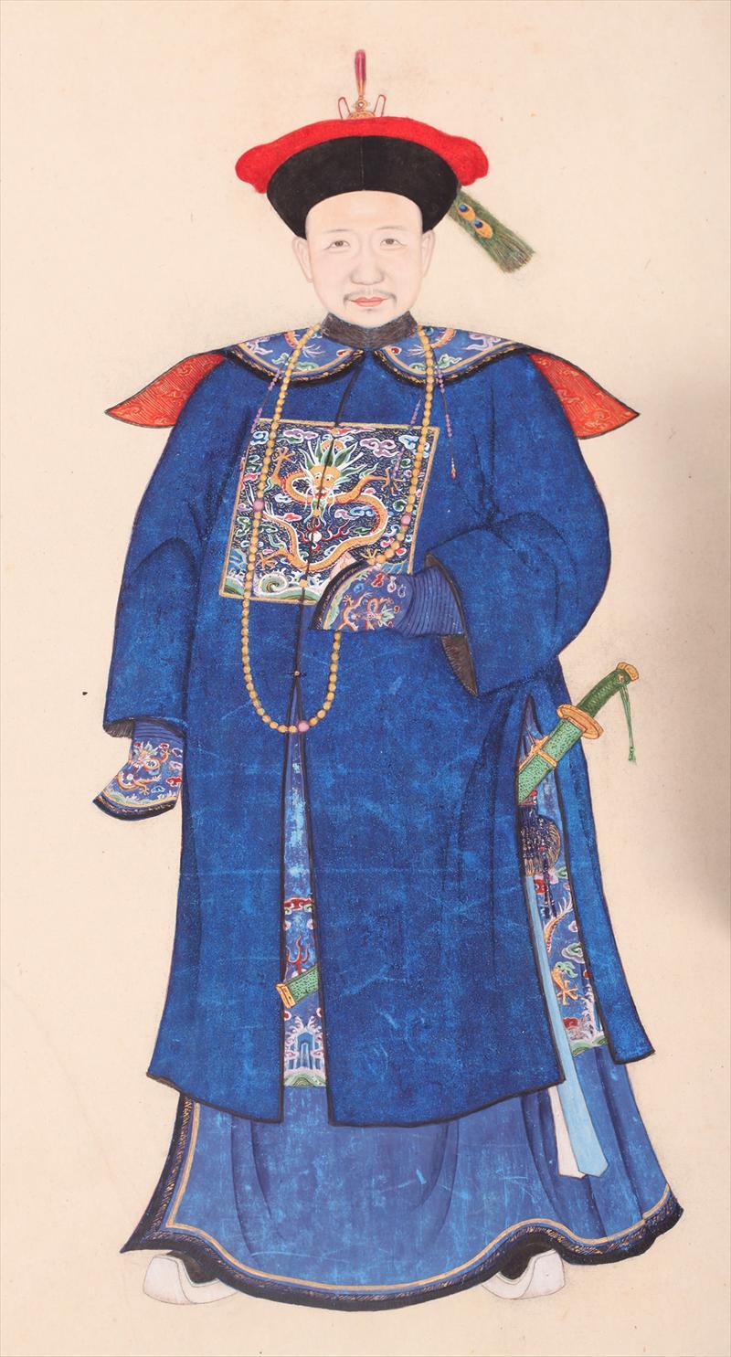 Quân cơ đại thần – Wikipedia tiếng Việt