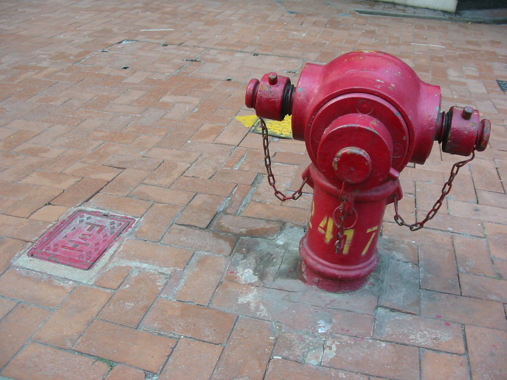 File:Hong Kong fire hydrant number 2417.jpg