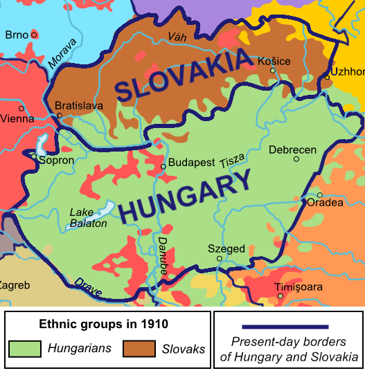 Slowakei England Quote