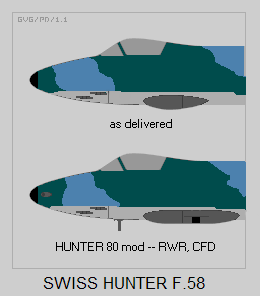 Hunter 80 vs Hunter original.png