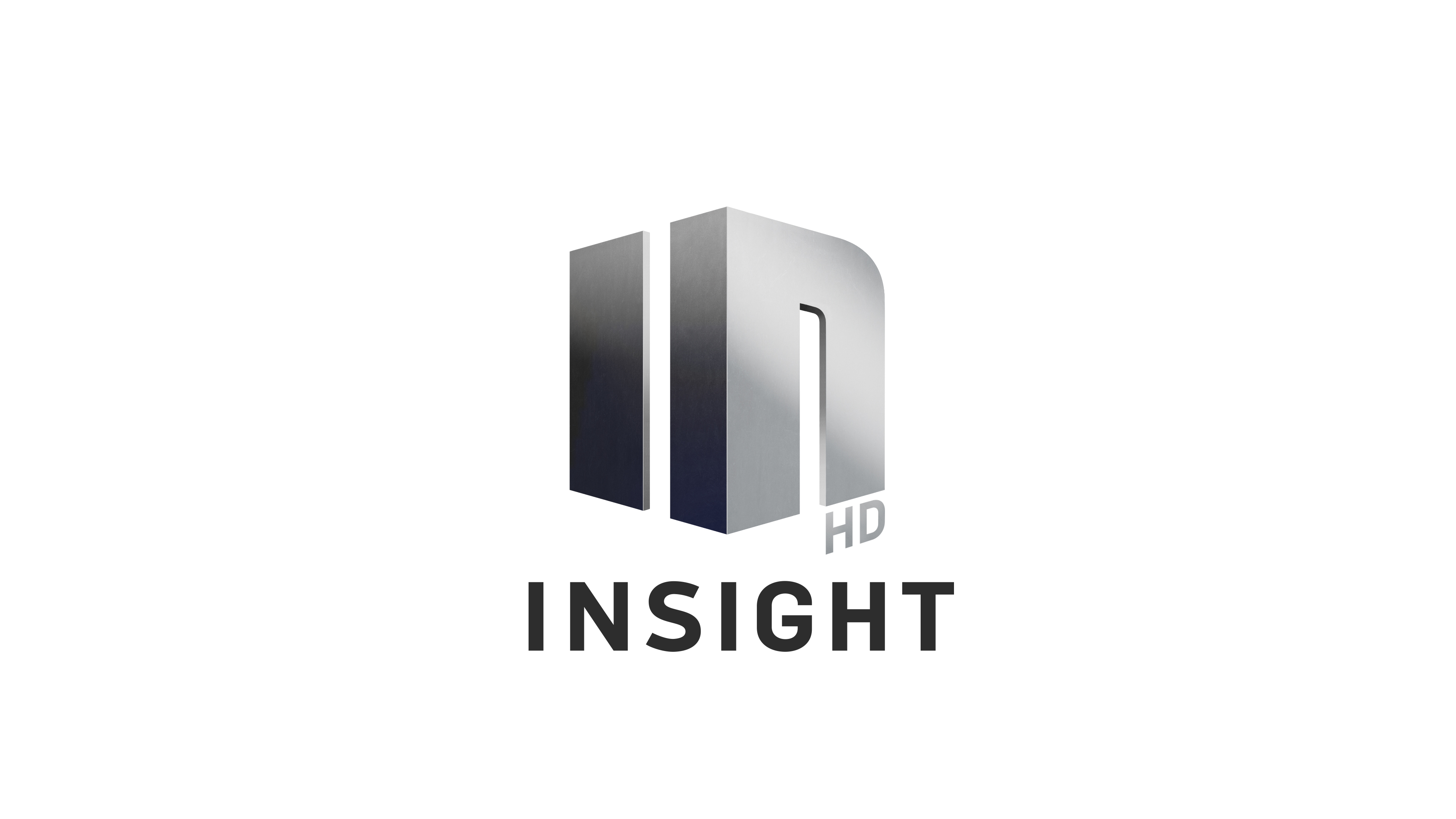 Insight Tv Hd