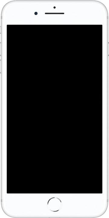 Wiki iphone 8