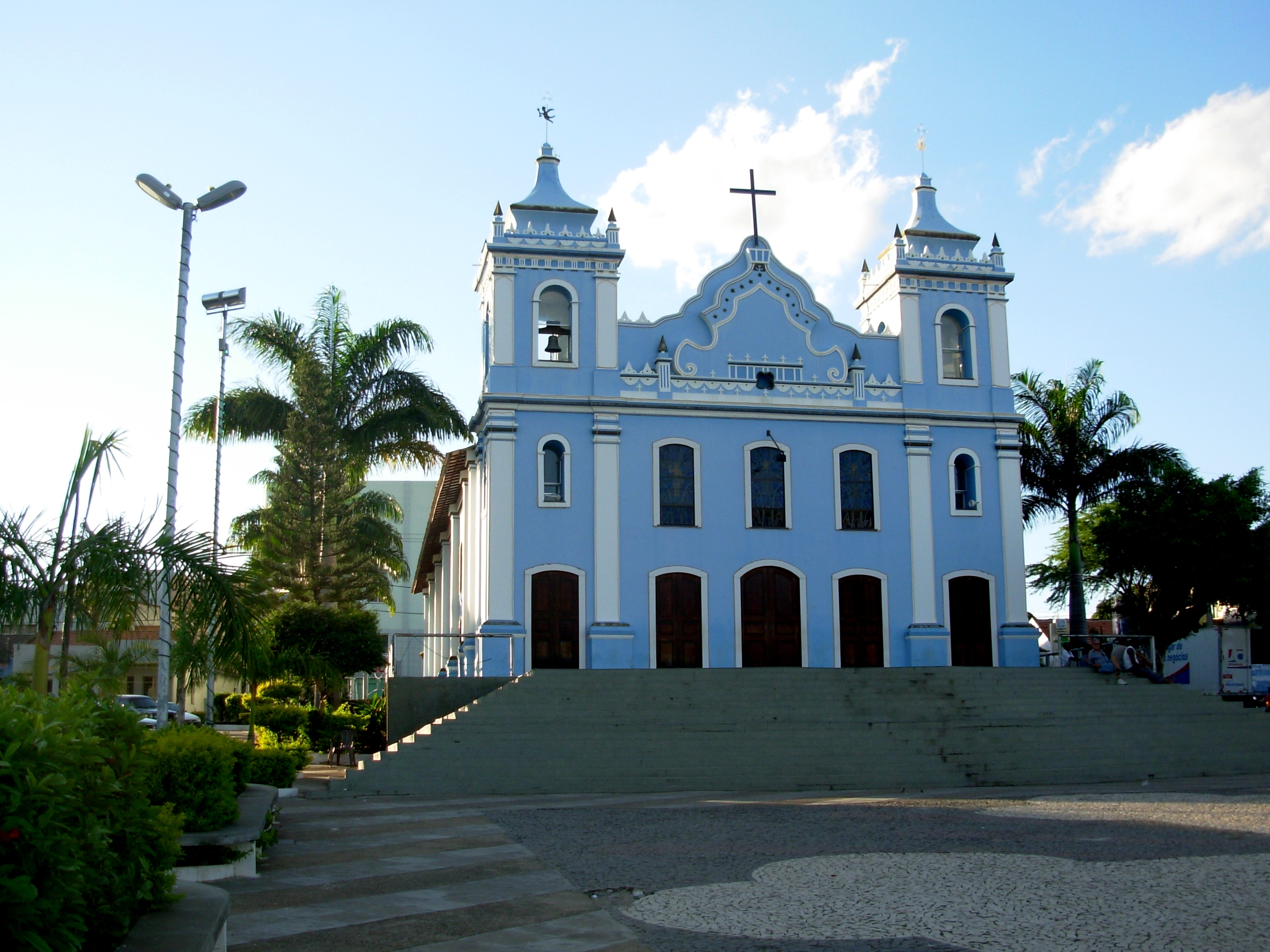 Brumado Bahia fonte: upload.wikimedia.org