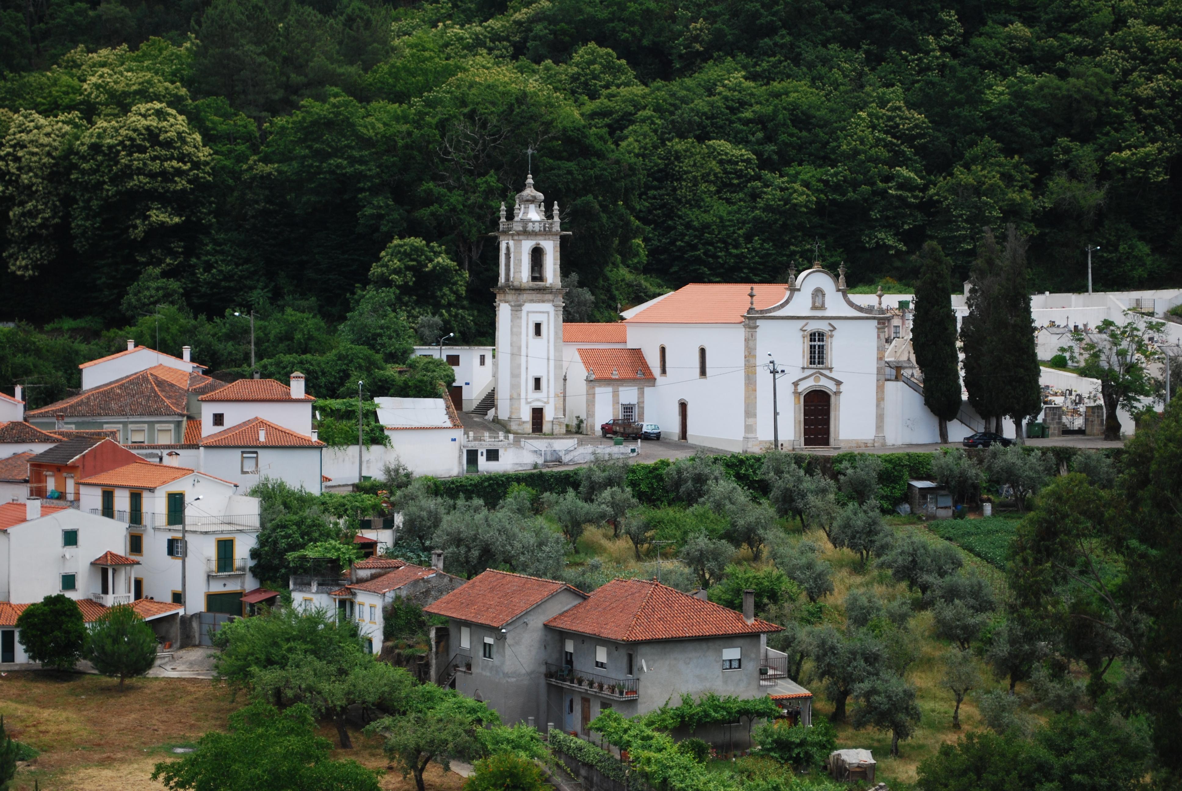Ficheiro:Igreja de Góis - Exterior.jpg – Wikipédia, a enciclopédia ...