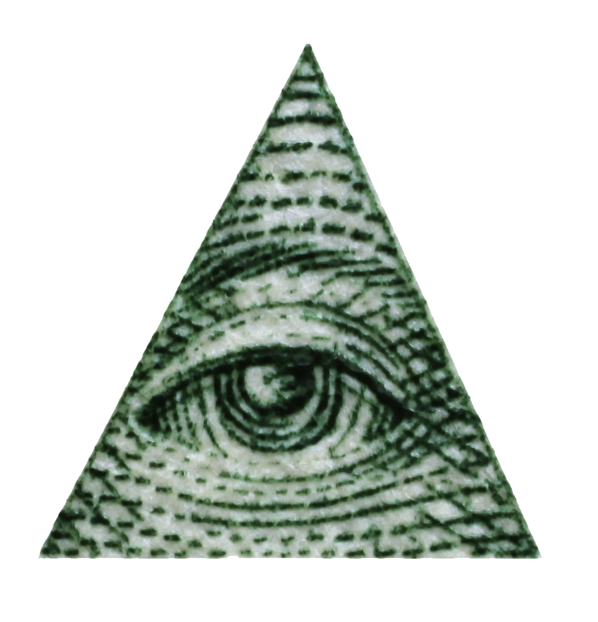 Image result for Illuminati