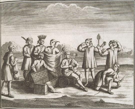 File:Iroquois western goods.jpg