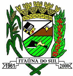 Itaúna do Sul Paraná fonte: upload.wikimedia.org