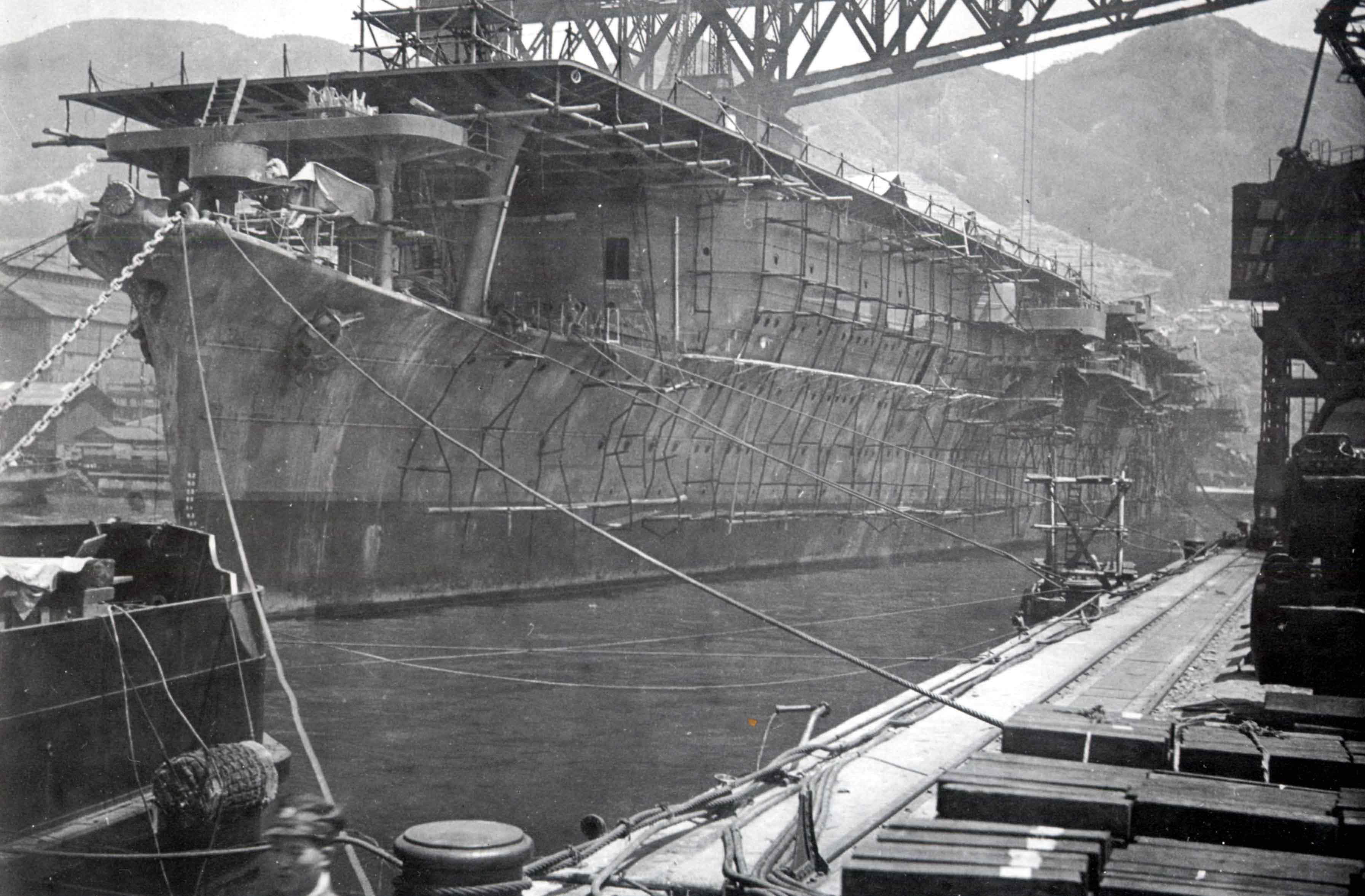 Файл:Japanese aircraft carrier Soryu 1937.jpg