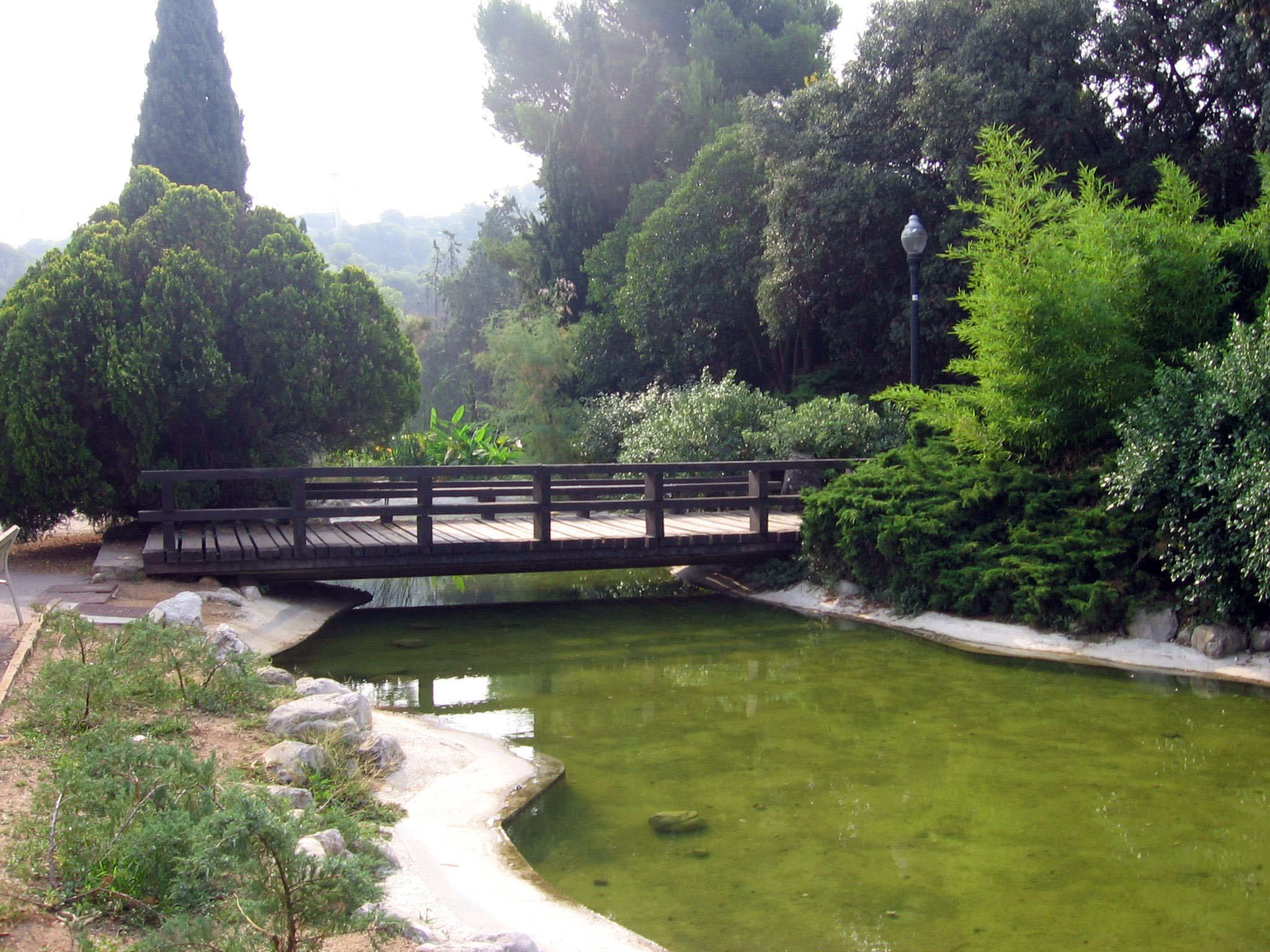File Jardins de Moss¨n Cinto Verdaguer Wikimedia mons