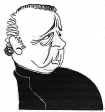 Jaume Collell i Bancells, per Bagaria (1909).jpg