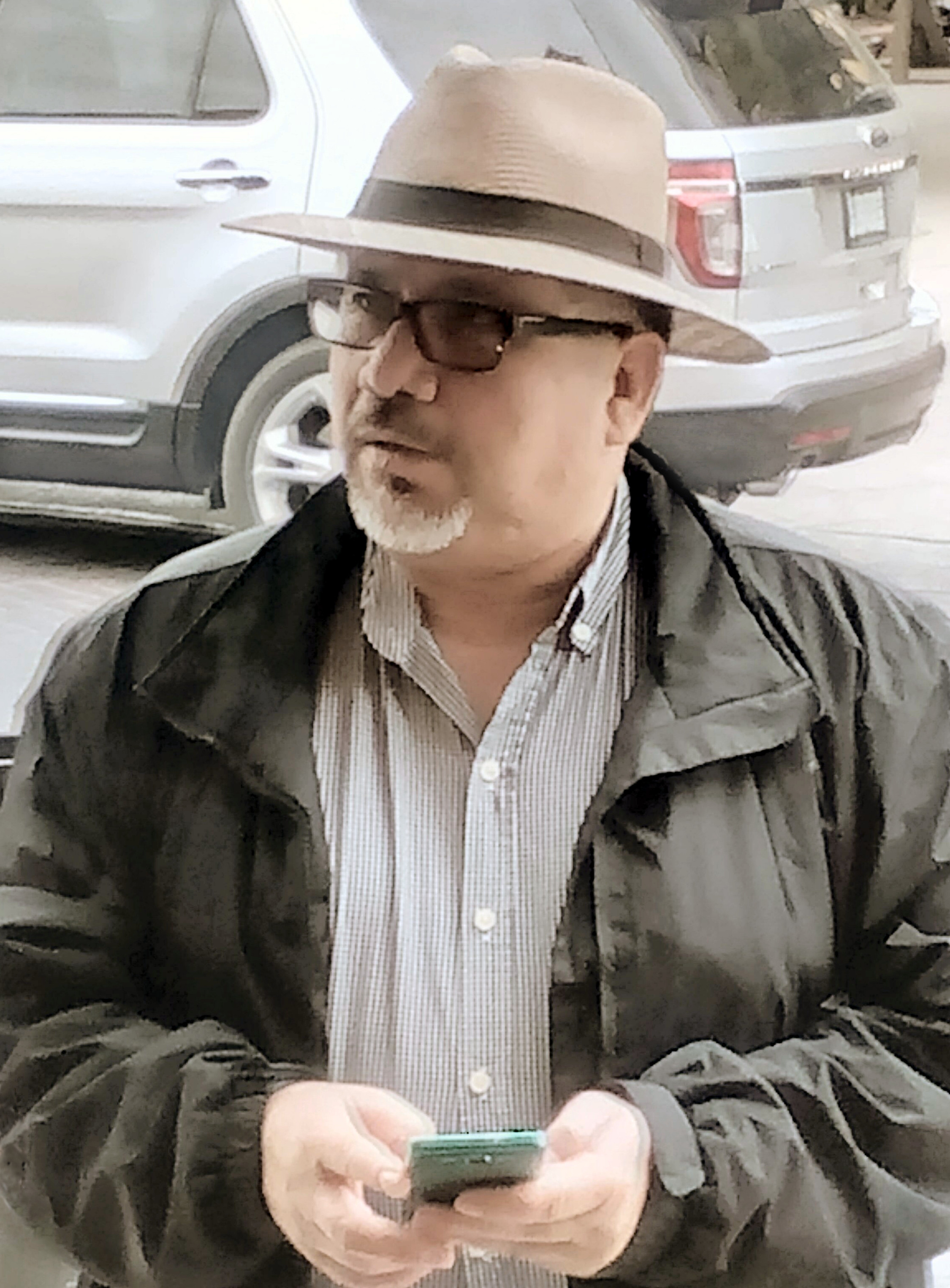 """Résultat de recherche d'images pour """"Javier Valdez Cárdenas"""""""