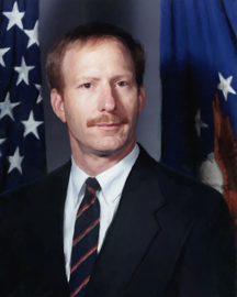 Jeffrey K. Harris.jpg