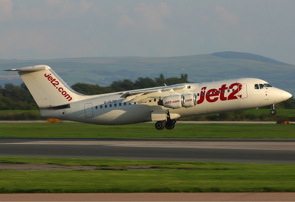 Jet2com, en.wikipedia.org