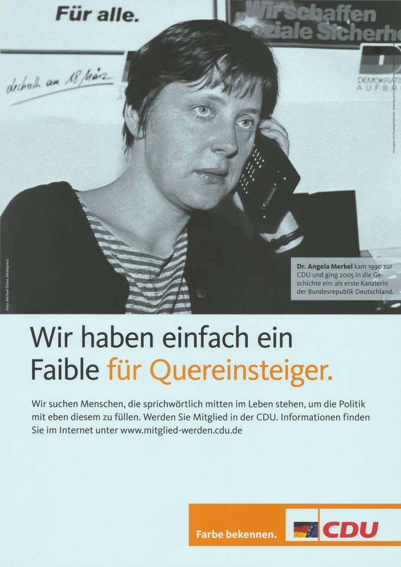KAS-Merkel, Angela-Bild-26766-4.jpg