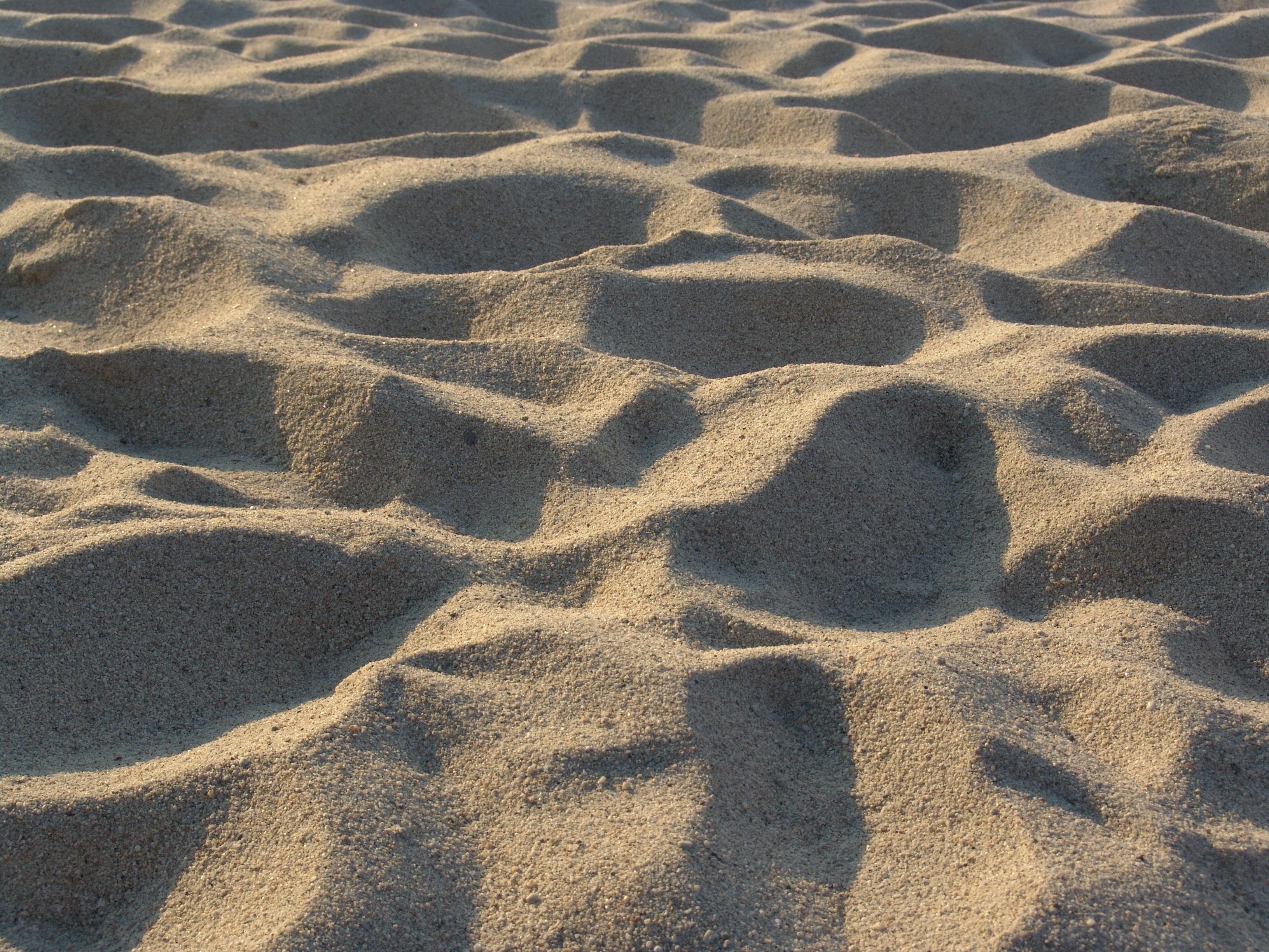 Plik:Kalabrien Ricadi Sandwellen 2129.jpg – Wikipedia, wolna ...
