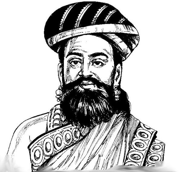 Kamban Podcast #1 கம்ப ராமாயணம் : வெறும் மொழிபெயர்ப்புதானா?