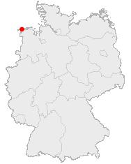 Karte Norderney.png