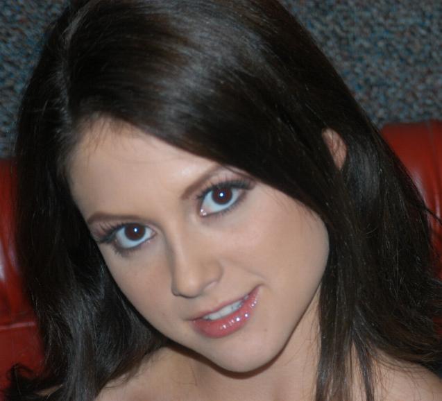 kelsey michaels wiki