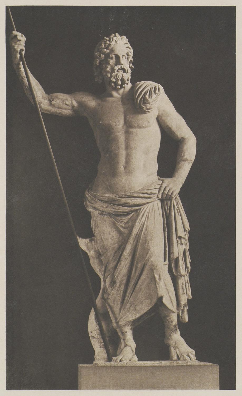 Poseidone Wikipedia