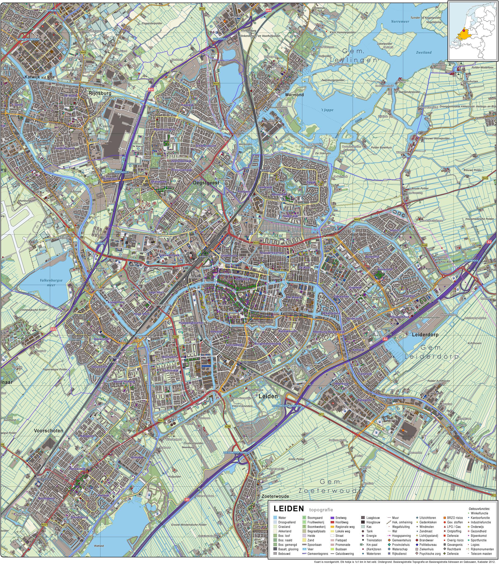 Leiden Familypedia FANDOM powered by Wikia