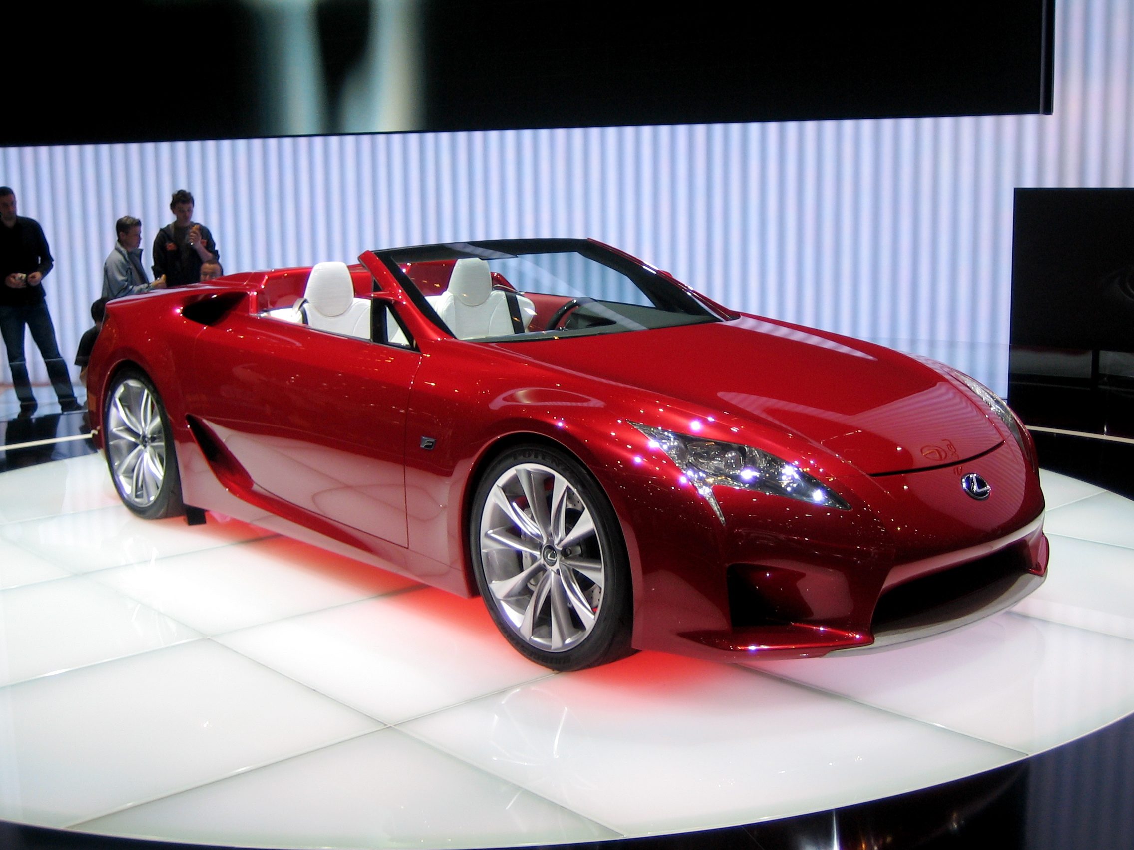 https://upload.wikimedia.org/wikipedia/commons/a/a9/Lexus_LF-A_Roadster_Geneva_2008.jpg