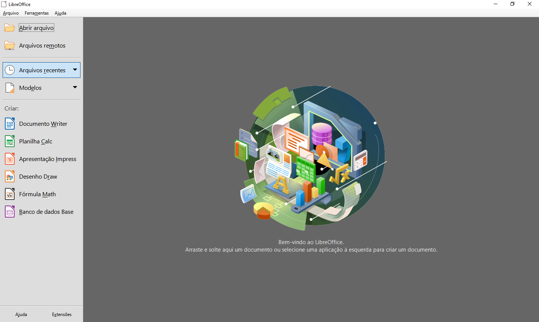 Libreoffice 5.3 download