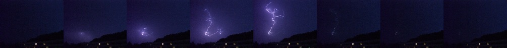 Lightnings sequence 1 resize1005.jpg