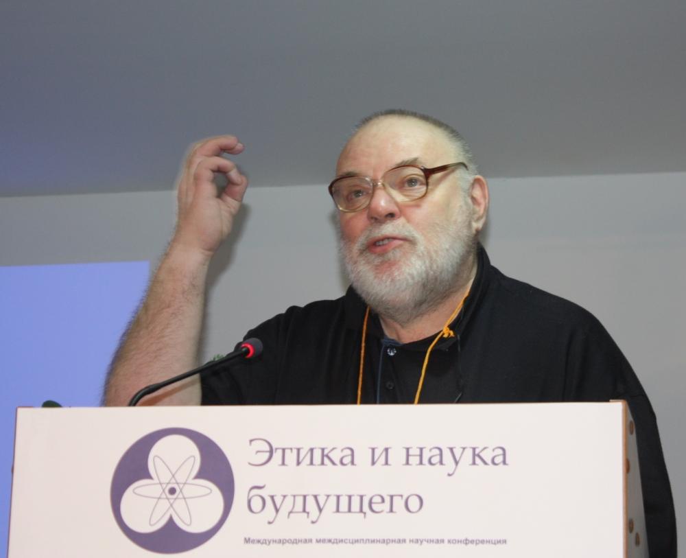 Линник Юрий Владимирович писатель  Википедия