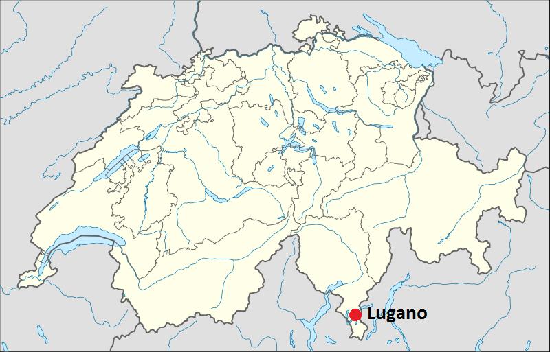 FileLocation map Lugano Switzerlandreddot2png Wikimedia Commons