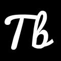 Logo TweetBeeg.jpg