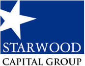 Logo for Starwood Capital Group.jpg