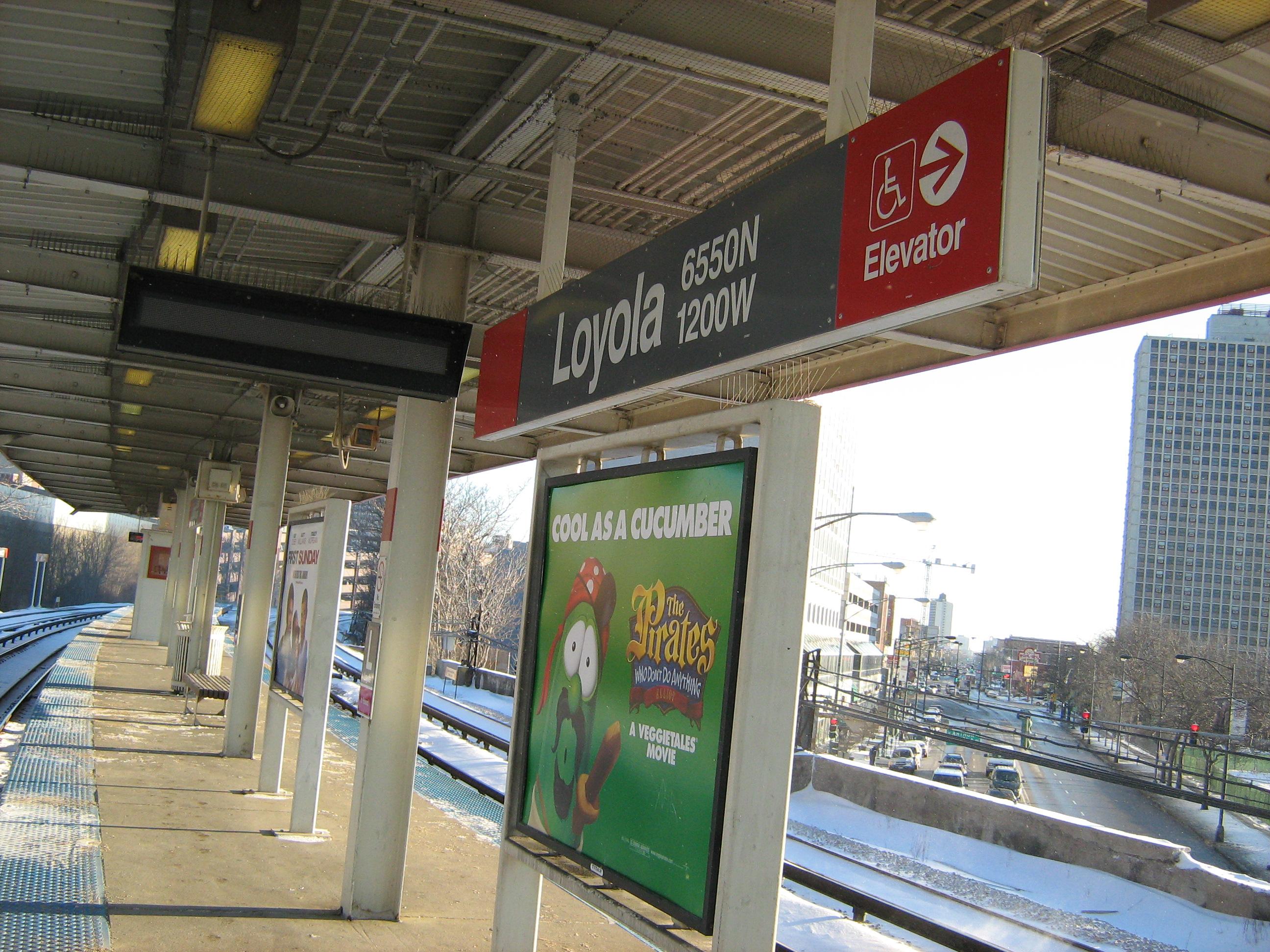 loyola cta station.jpg