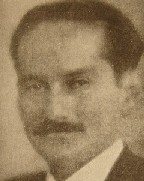 Luciano Durn Bger