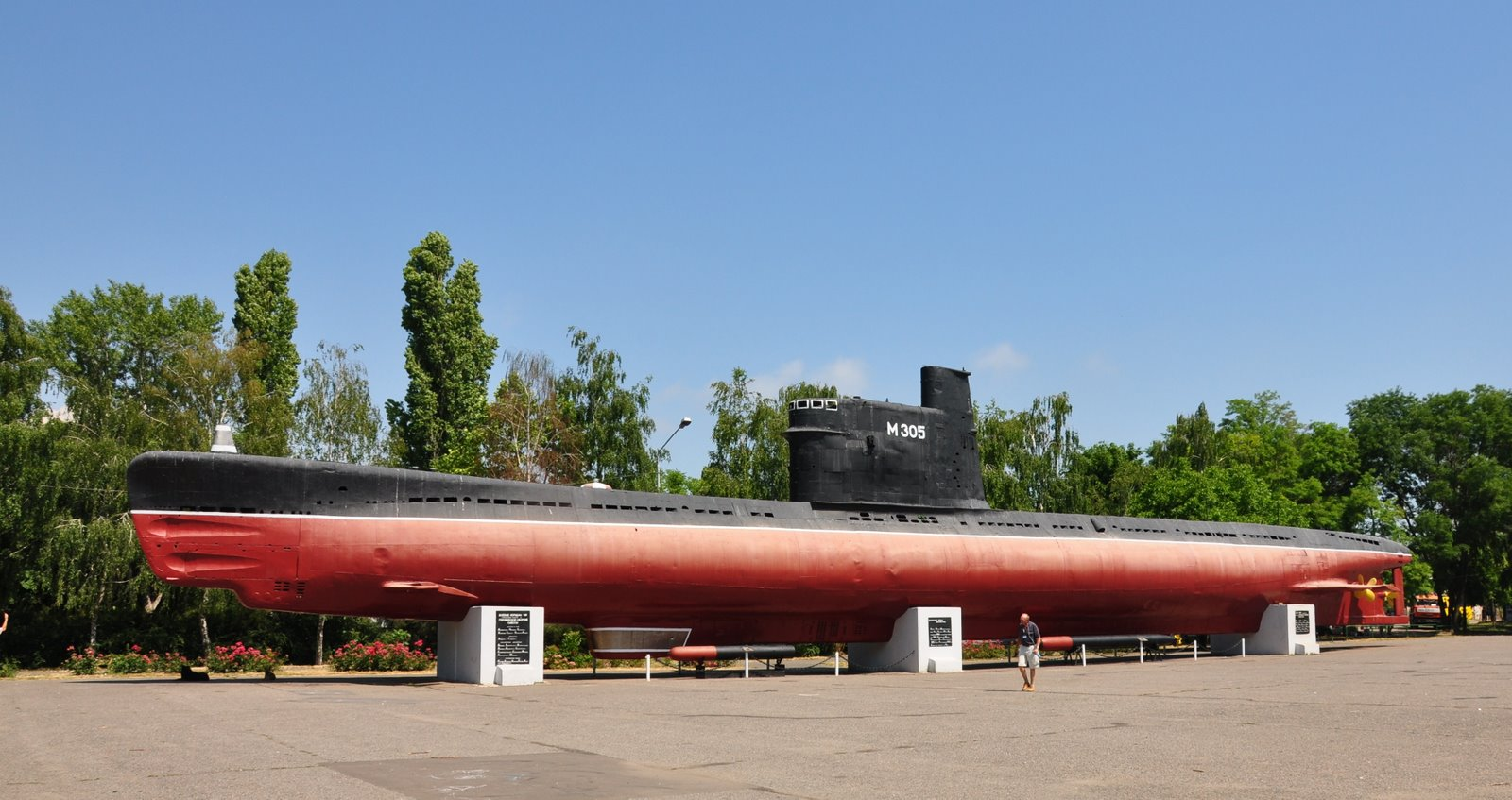 File:M-296 of Quebec-class, Odessa.jpg