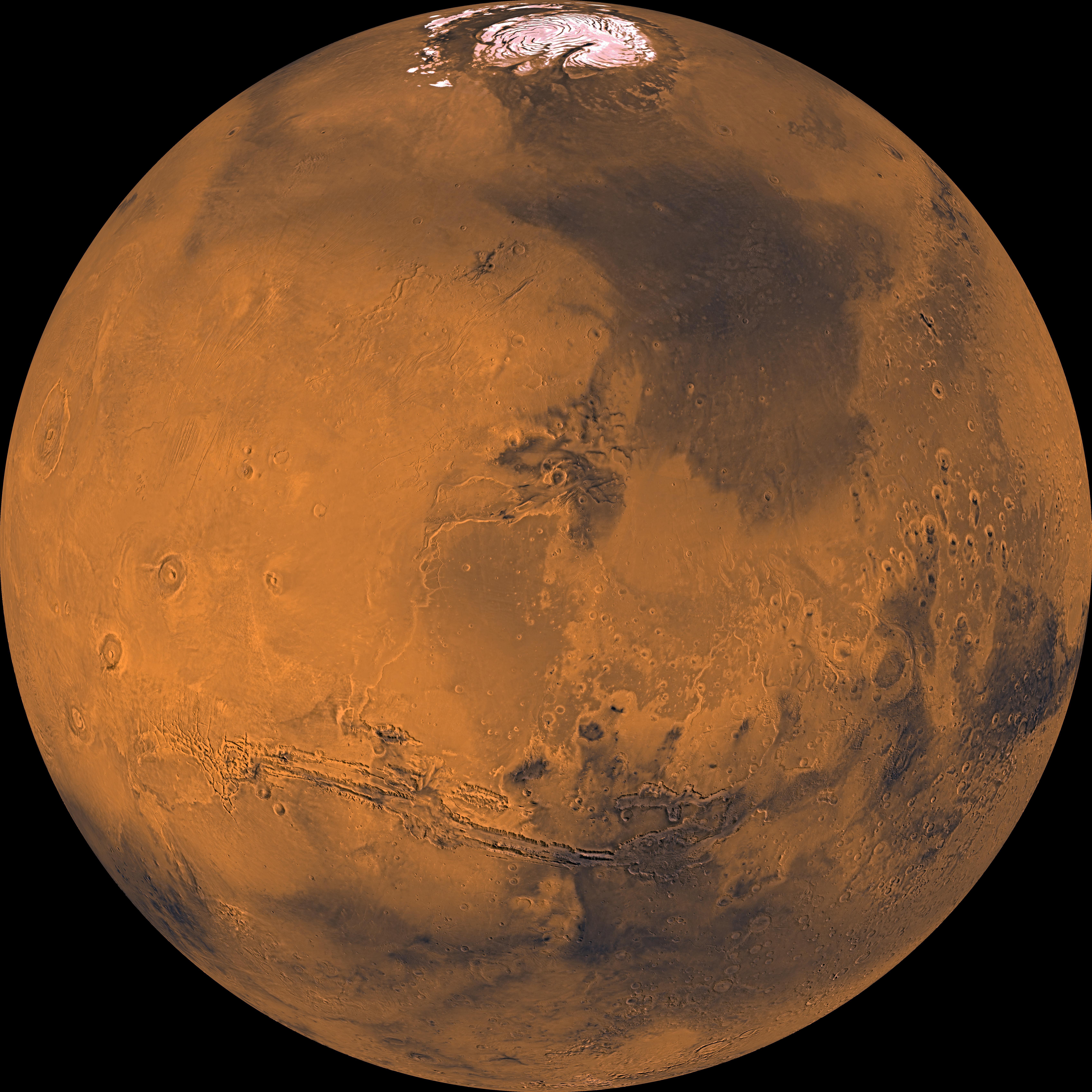 File:MARS-Viking.jpg - Wikimedia Commons