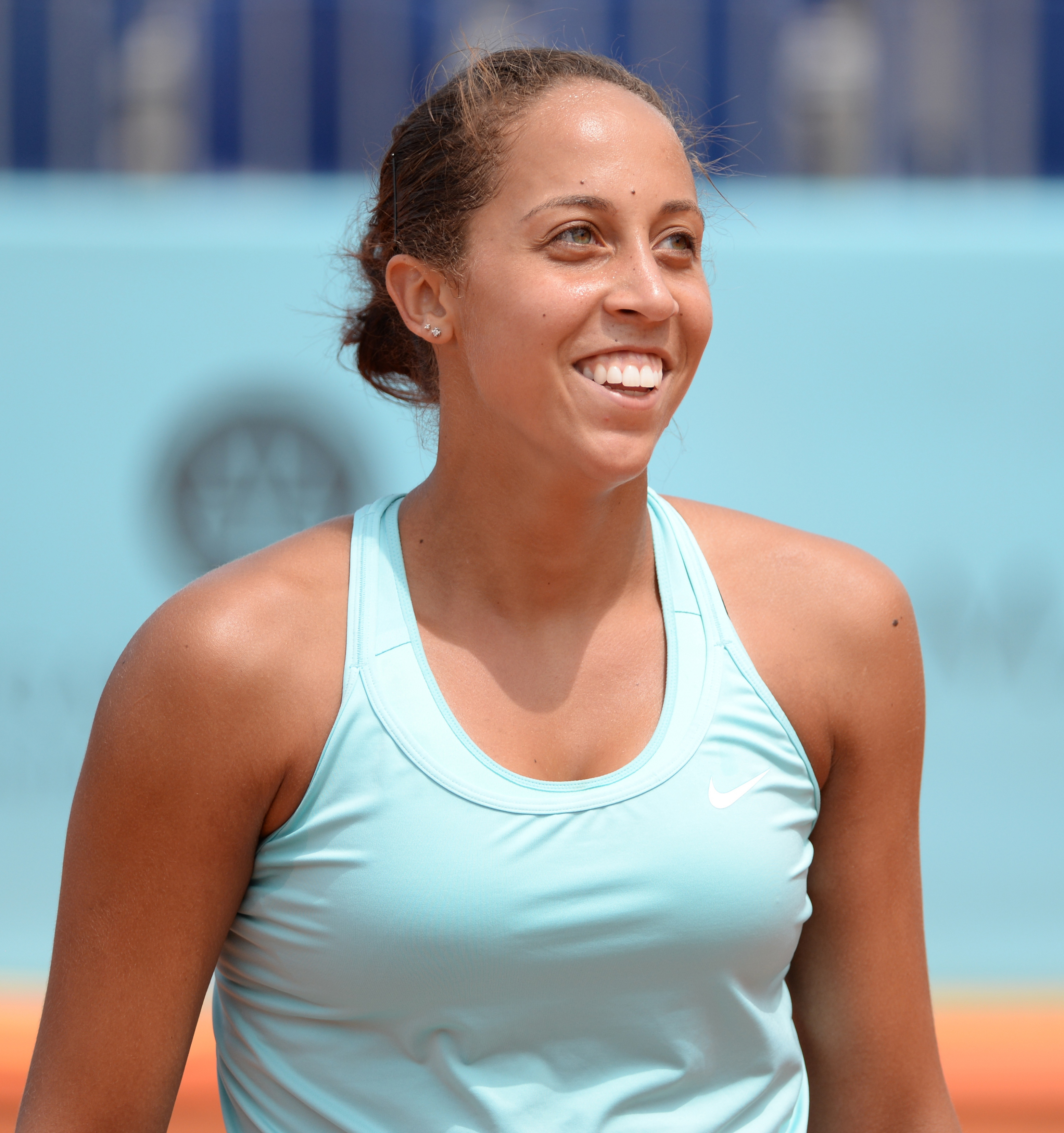 Madison Keys Wikipedia