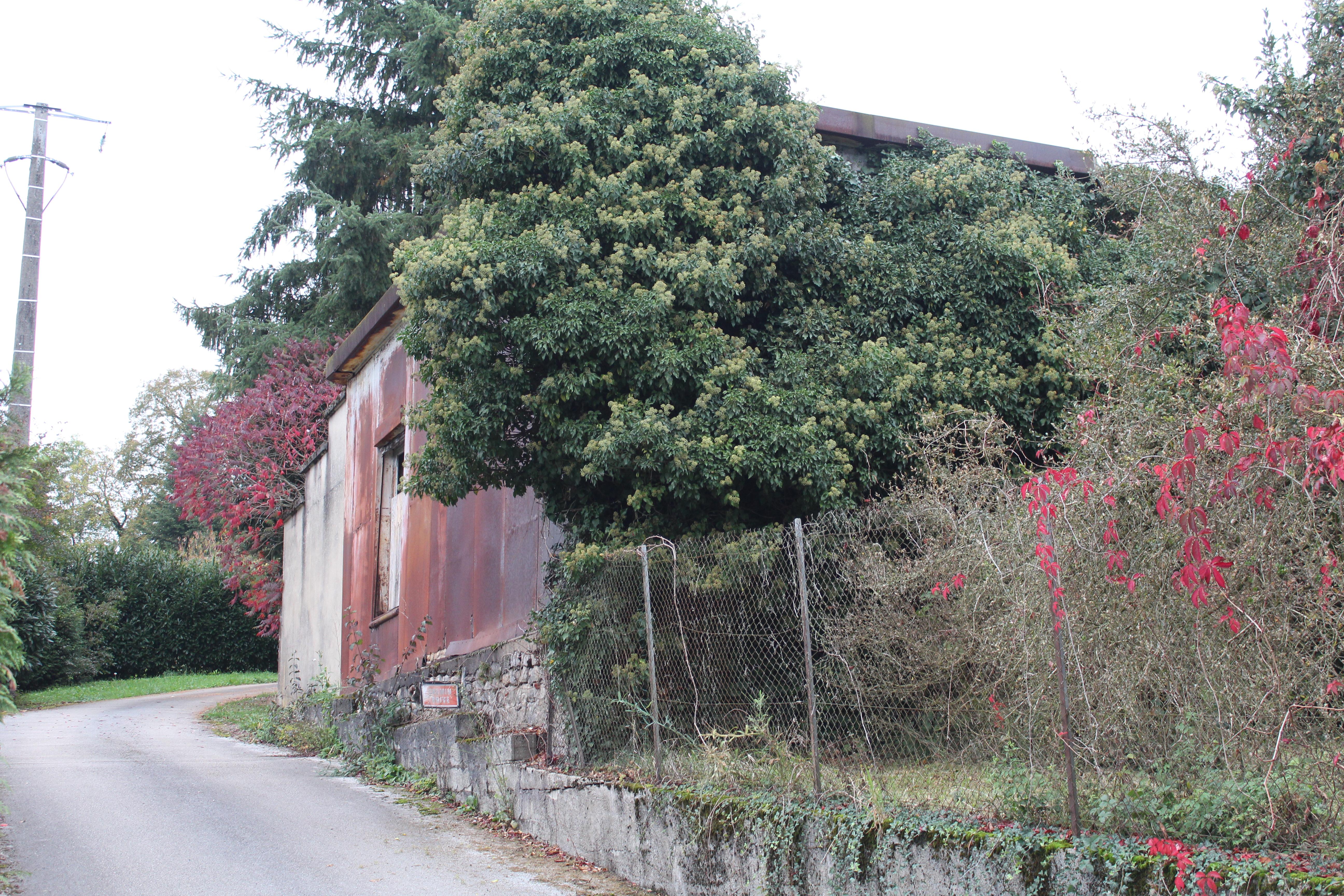 File Maison Fillod St Amour Jura 1 Jpg Wikimedia Commons
