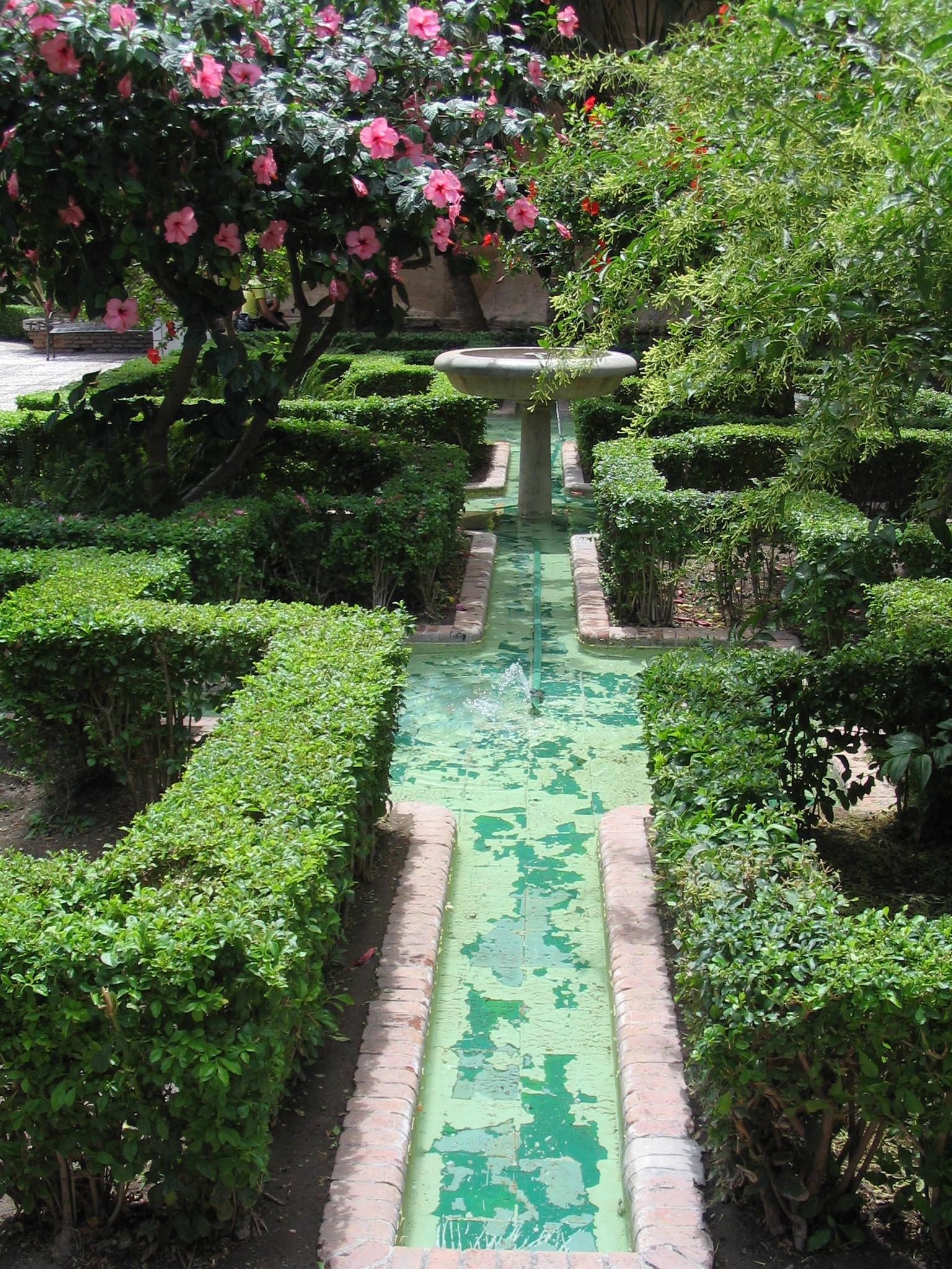 abris de jardin moderne