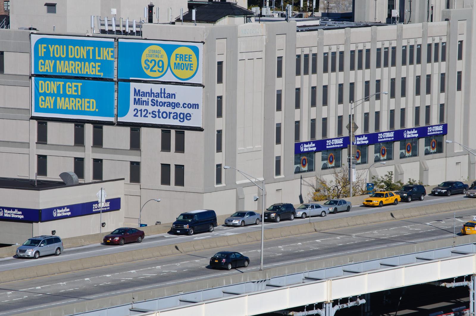 File Manhattan Mini Storage Fdr Drive From Brooklyn Bridge 6387748277 Jpg