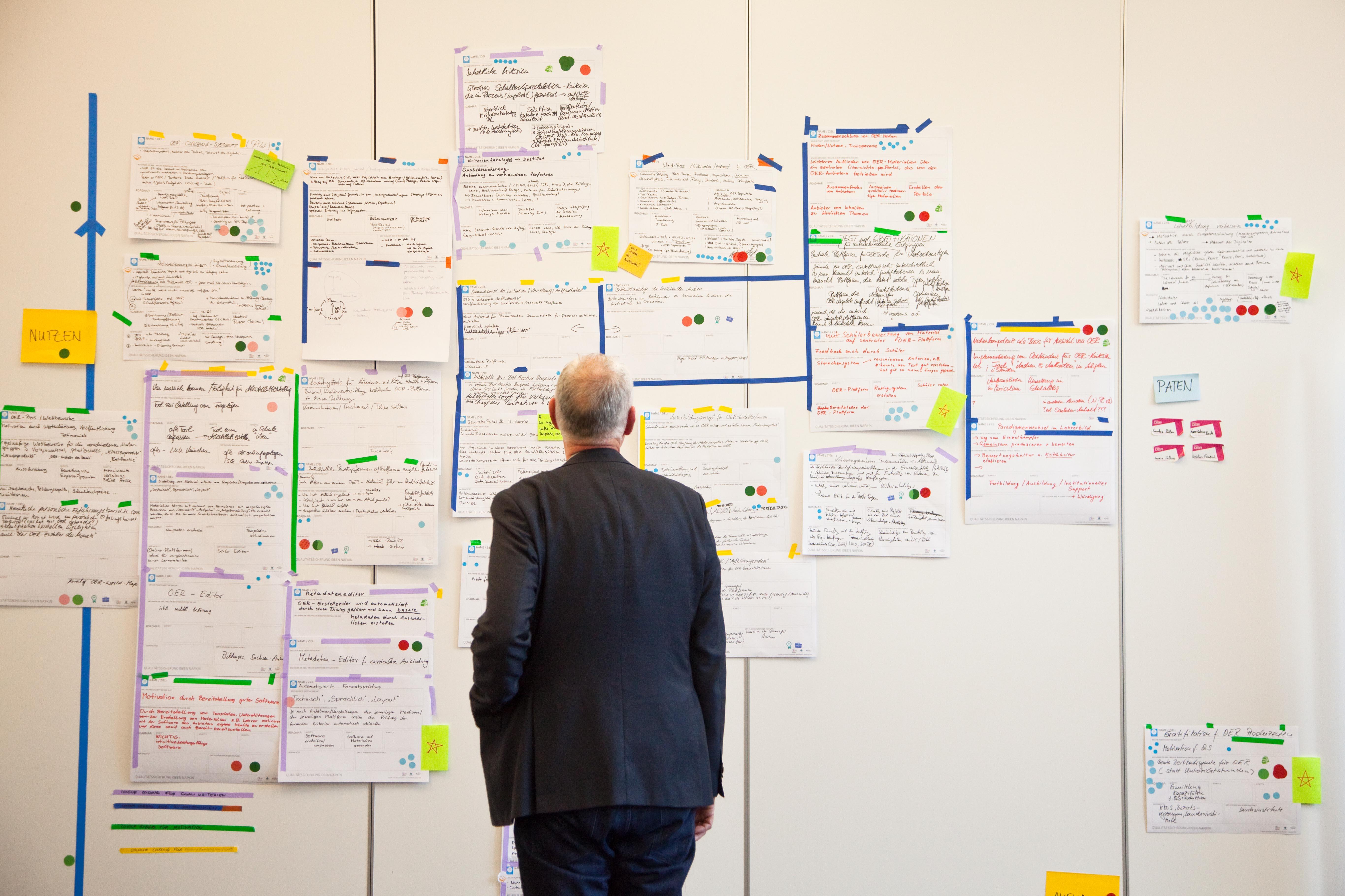 File:Mapping OER Workshop Qualitätssicherung 103.jpg - Wikimedia Commons